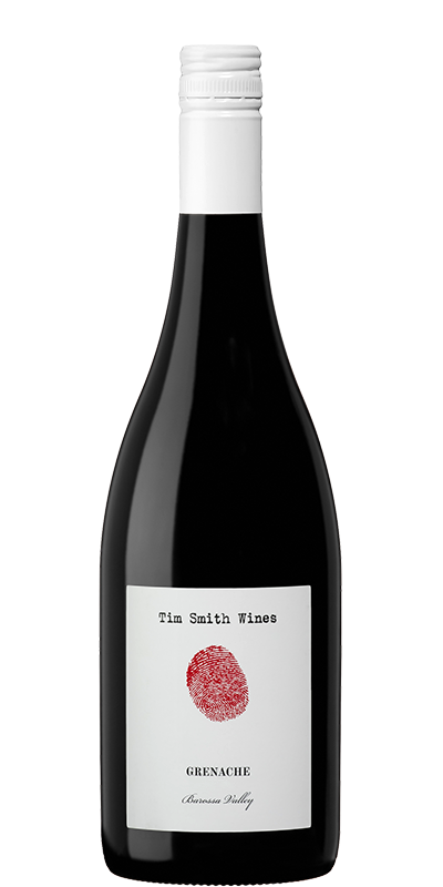 Tim Smith Barossa Grenache