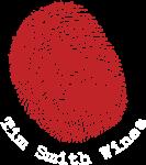 Tim Smith Wines Logo