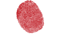 Tim Smith Wines Logo