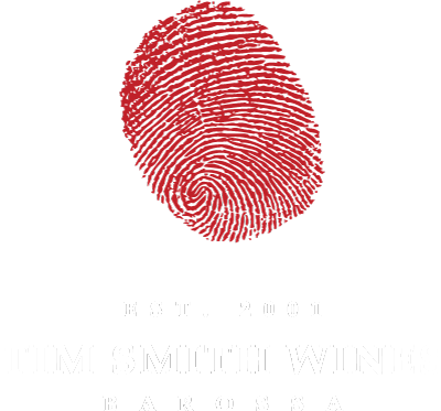 Tim Smith Wines - Barossa Australia